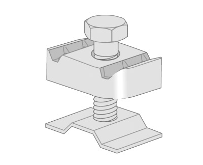 Anti-vibration brackets and their convenience