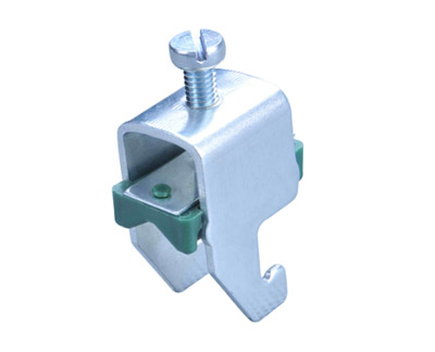 Electrical Clamps